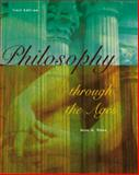 Philosophy Through the Ages, Price, Joan A., 0534567002