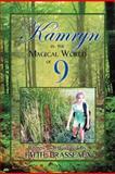 Kamryn, Faith Brasseaux, 1479717002