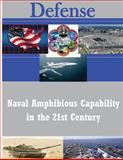 Naval Amphibious Capability in the 21st Century, United States United States Marine Corps, 1499137001