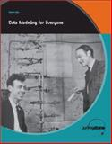 Data Modeling for Everyone, Allen, Sharon, 1904347002