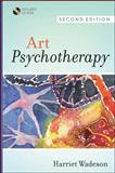 Art Psychotherapy 9780470417003