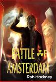 Battle of Amsterdam, Rob Hackney, 0987537008