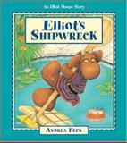 Elliot's Shipwreck, Andrea Beck, 1550747002