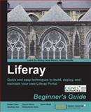 Liferay, Robert Chen and Sandeep Nair, 1849517002