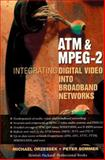 ATM and MPEG-2 9780132437004