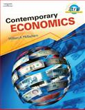 Contemporary Economics, McEachern, William A., 0538437006