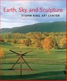 Earth, Sky, and Sculpture, H. Peter Stern and Peter A. Bienstock, 0960627006