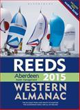 Reeds Aberdeen Asset Management Western Almanac 2015, Reeds, 1472907000