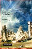 Fundland, Alexander Smola, 1497517001