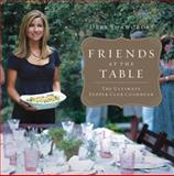 Friends at the Table, Debi Shawcross, 1936487004