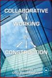 Collaborative Working in Construction, , 0415597005