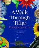 A Walk Through Time 9780471317005