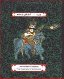 The Illustrator's Notebook, Mohieddine Ellabbad and Mohieddin Ellabbad, 0888997000