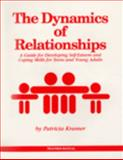The Dynamics of Relationships, Patricia Kramer, 0929577000