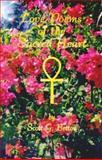 Love Poems of the Sacred Heart, Scott G. Betton, 1930507003