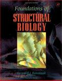 Foundations of Structural Biology, Banaszak, Leonard J., 0120777002