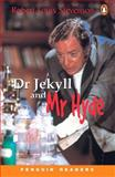 The Strange Case of Dr. Jekyll and Mr. Hyde, Stevenson, Robert Louis, 0582427002