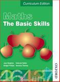 Maths, June Haighton and Bridget Phillips, 0748777008