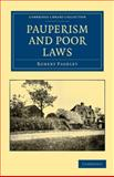 Pauperism and Poor Laws 9781108037006