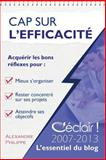 Cap Sur l'Efficacité, Alexandre Philippe, 1492787000
