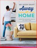 Holiday at Home, Jason Grant, 1742707009