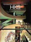 HKS, Images Publishing Group, 1876907002