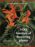 100 Families of Flowering Plants, Hickey, Michael, 0521337003