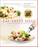 Eat-Taste-Heal, Thomas Yarema and Daniel Rhoda, 0976917009
