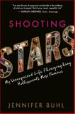 Shooting Stars, Jennifer Buhl, 1402297009