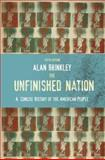 The Unfinished Nation : A Concise History of the American People, Brinkley, Alan, 0073307009
