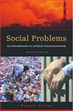 Social Problems : An Introduction to Critical Constructionism, Robert Heiner, 0195177002