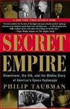Secret Empire, Philip Taubman, 0684857006