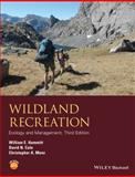 Wildland Recreation 3rd Edition