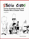 Studio Cards, Dean Norman, 1412017009