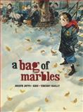 A Bag of Marbles, Joseph Joffo, 1467707007