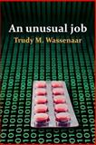 An Unusual Job, Trudy Wassenaar, 1497337003