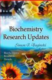 Biochemistry Research Updates, , 1612097006