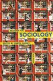 Readings for Sociology, , 0393927008