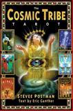 The Cosmic Tribe Tarot, Stevee Postman, 0892817003