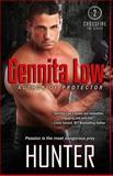 Hunter, Gennita Low, 1466497009