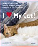 I Love My Cat!, Woman's Day Editors, 1936297000