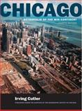 Chicago : Metropolis of the Mid-Continent, Cutler, Irving, 0809327015