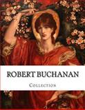 Robert Buchanan, Collection, Robert Buchanan, 1500317012