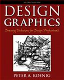 Design Graphics 2nd Edition