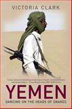 Yemen, Victoria Clark, 0300117019