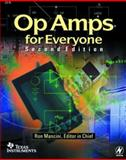 Op Amps for Everyone, Mancini, Ron, 0750677015