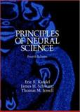 Principles of Neural Science 9780838577011