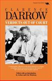 Verdicts Out of Court, Clarence S. Darrow, 0929587014