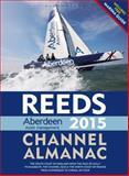 Reeds Aberdeen Asset Management Channel Almanac 2015, Reeds, 1472907019