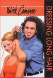 Dressing Long Hair, Wadeson, Jacki and Cameron, Patrick, 1861527012